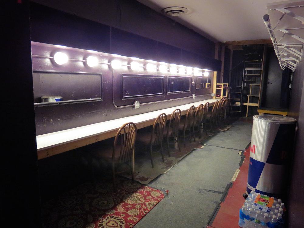 PRO-dressingroom.jpg