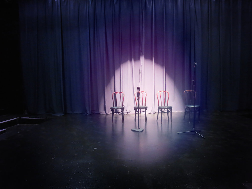 THRUST-stage.jpg