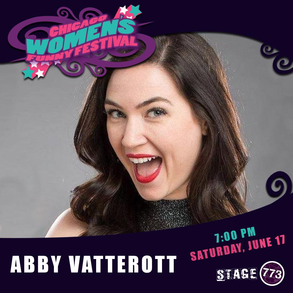 Abby Vatterott.jpg