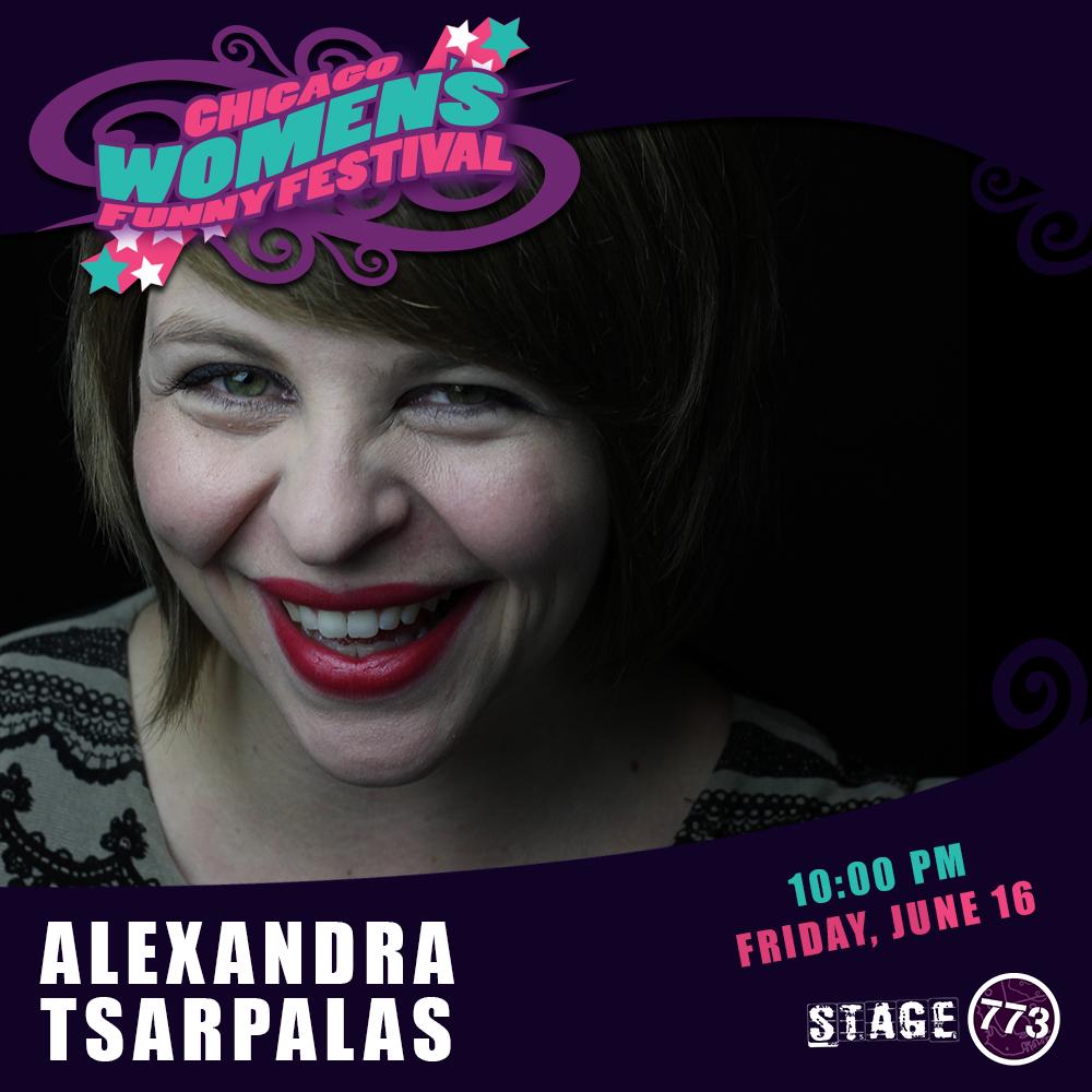 Alexandra Tsarpalas.jpg