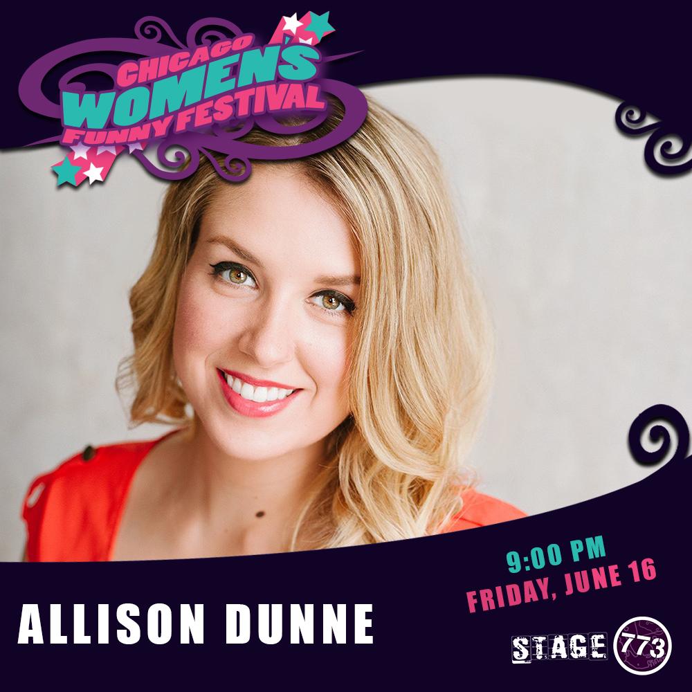 Allison Dunne.jpg