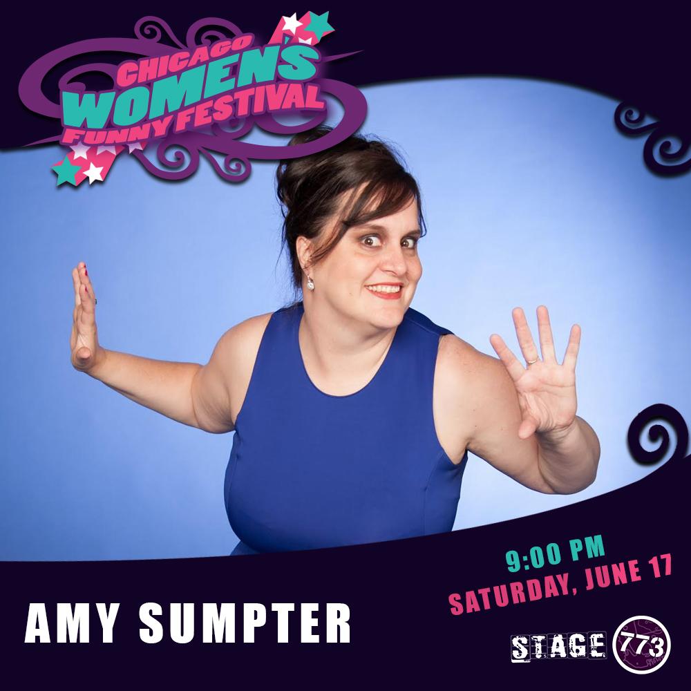 Amy Sumpter.jpg