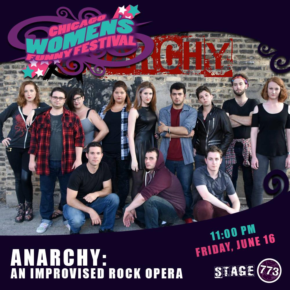 Anarchy An Improvised Rock Opera.jpg