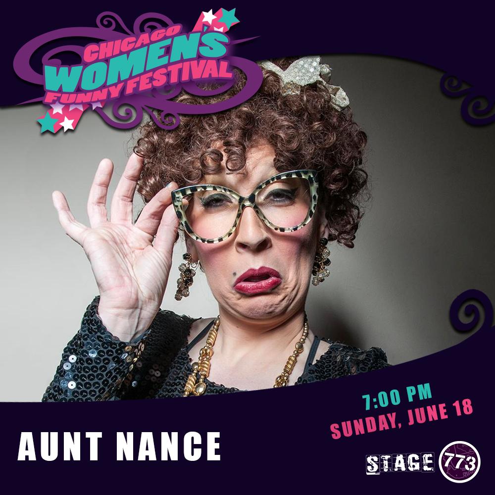Aunt Nance.jpg