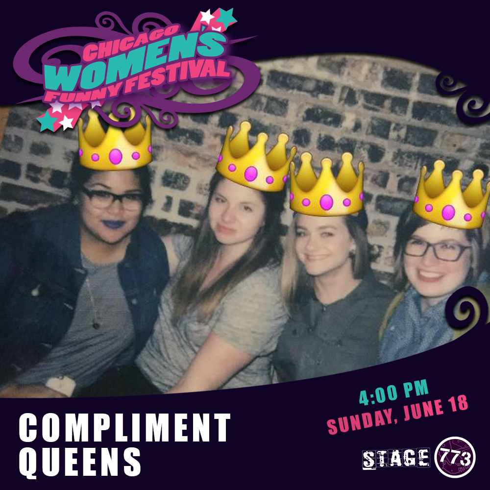 Compliment Queens.jpg
