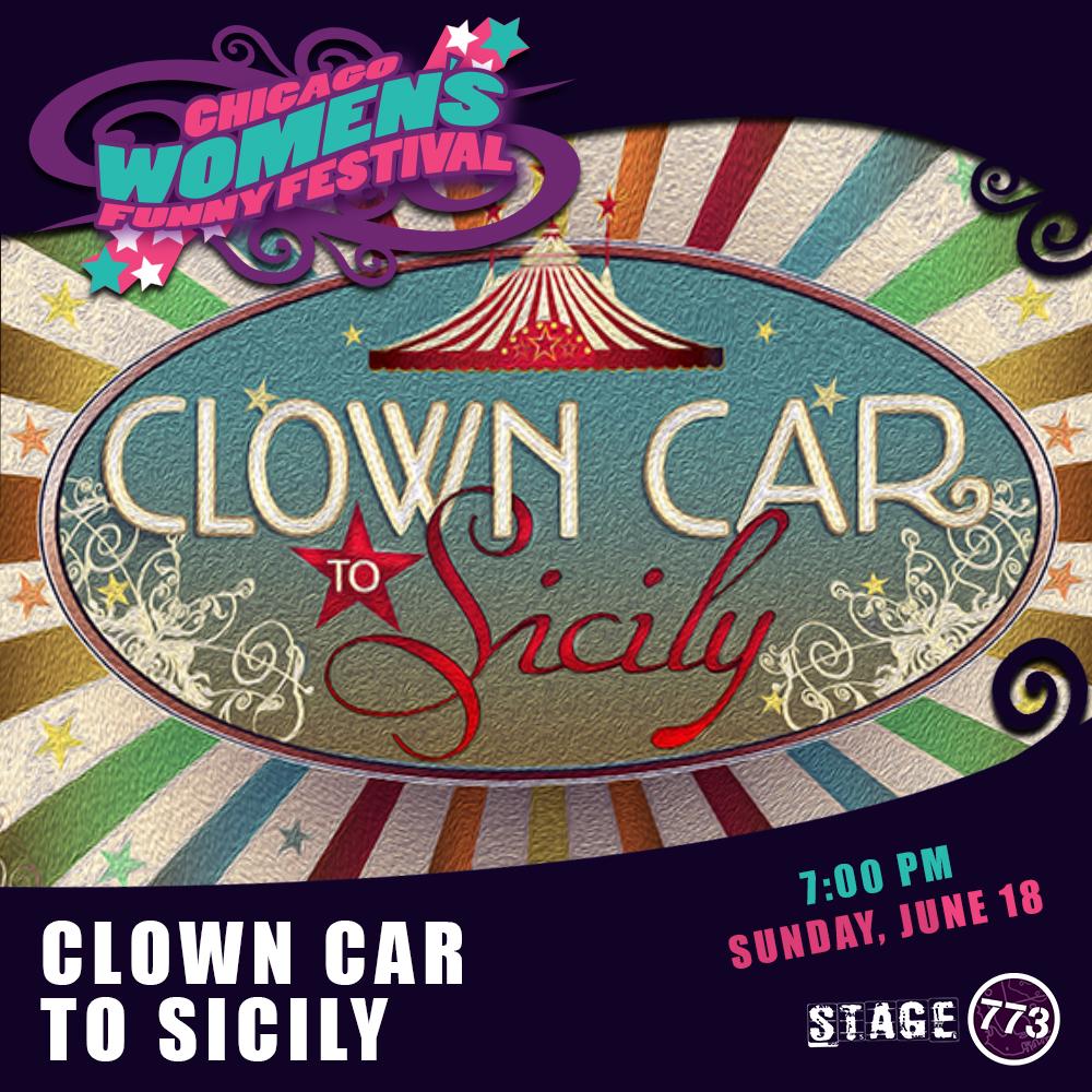 Clown Car to Sicily.jpg