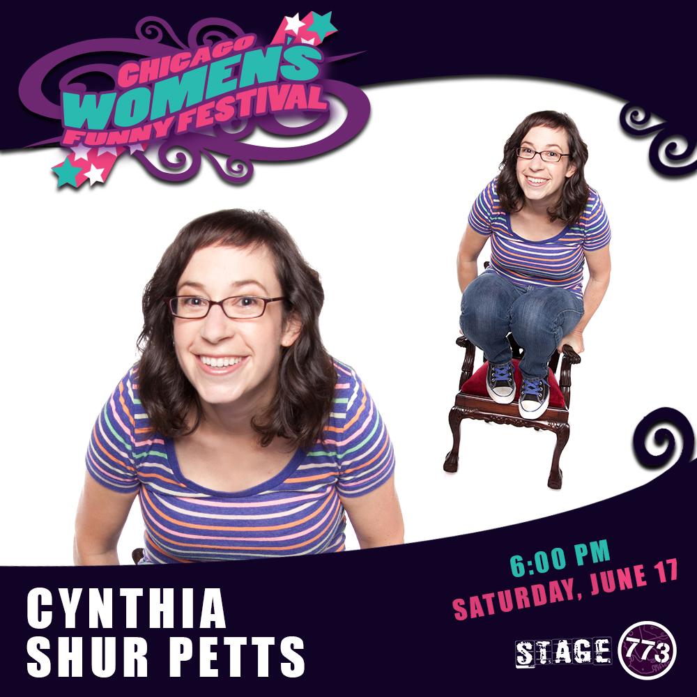 Cynthia Shur Petts.jpg