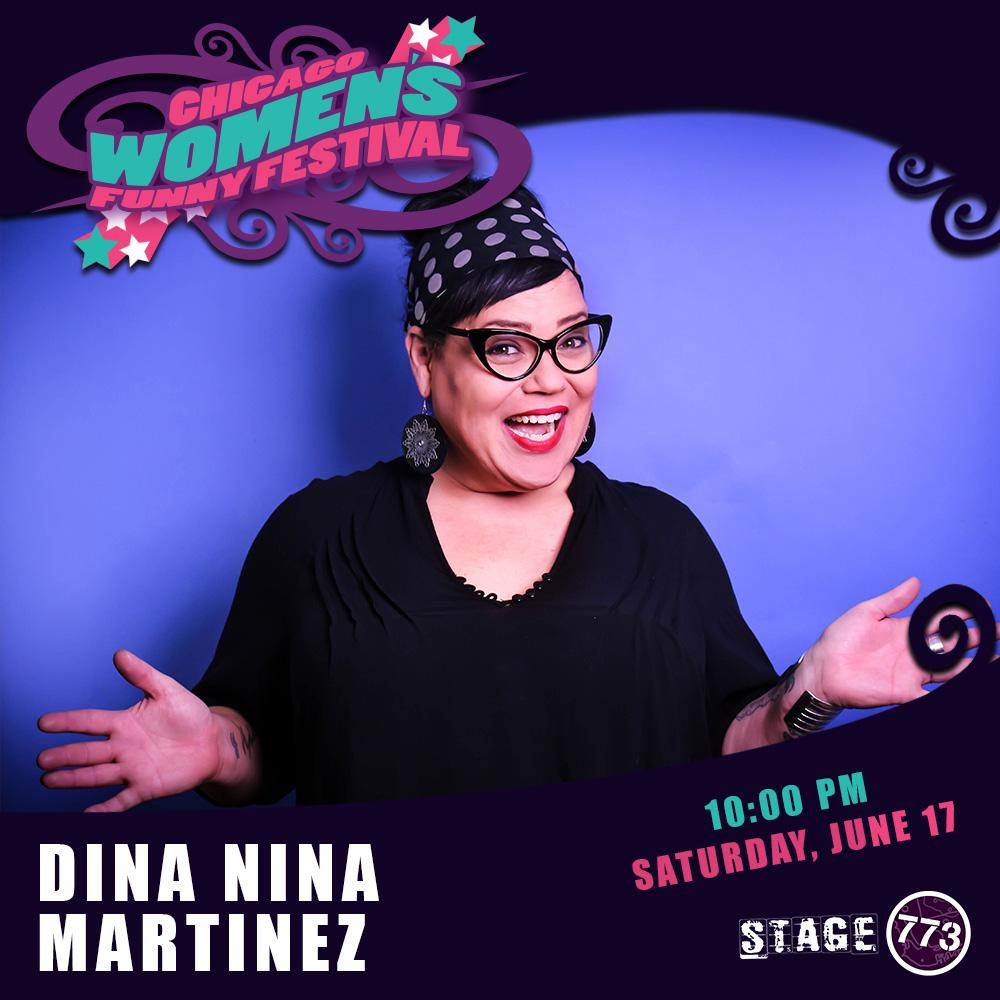 Dina Nina Martinez.jpg