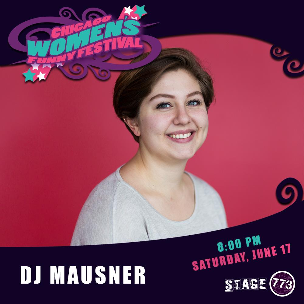 DJ Mausner.jpg
