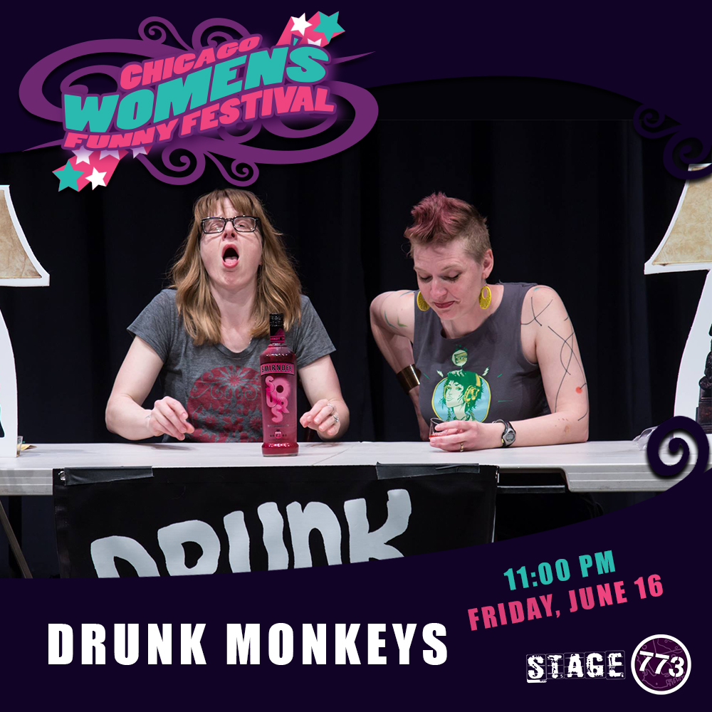 Drunk Monkeys.jpg