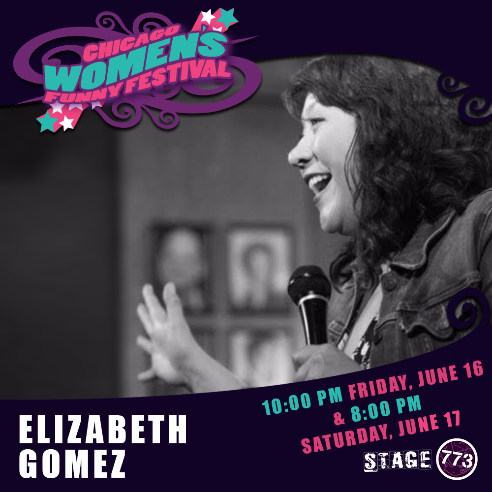 Elizabeth Gomez.jpg