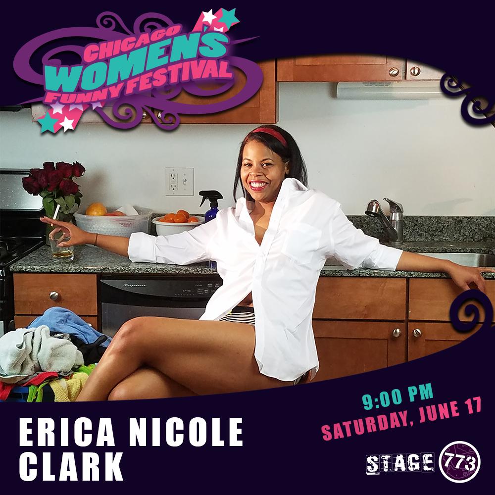 Erica Nicole Clark.jpg