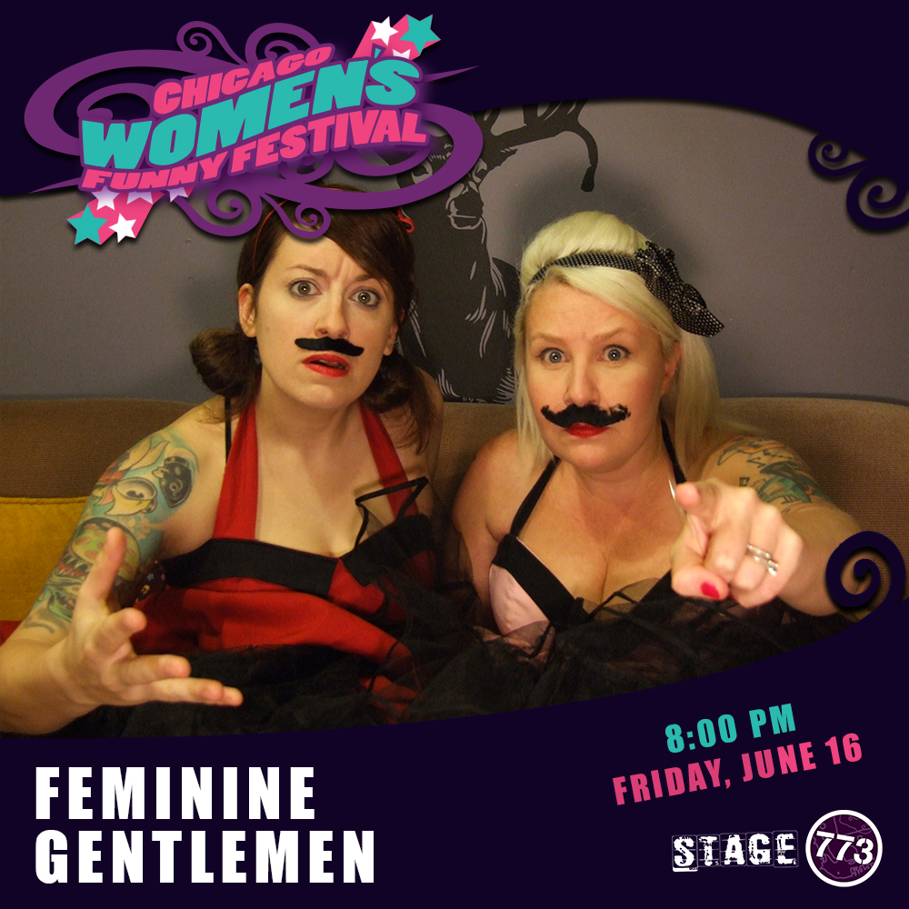 Feminine Gentlemen .jpg