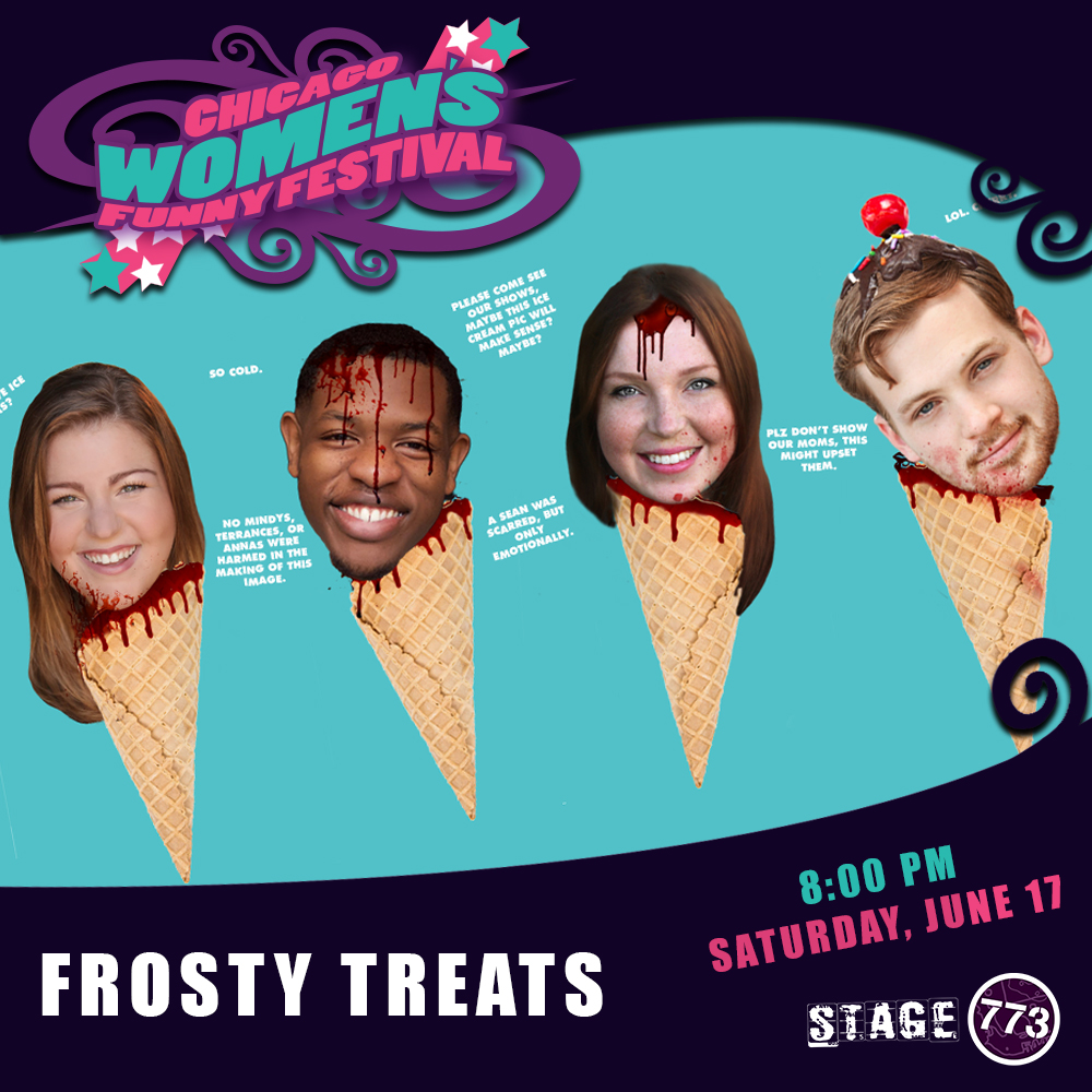 FROSTY TREATS.jpg