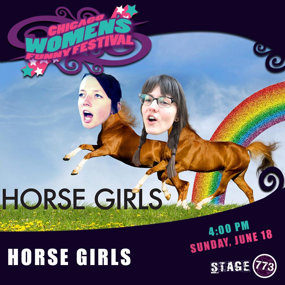 Horse Girls.jpg
