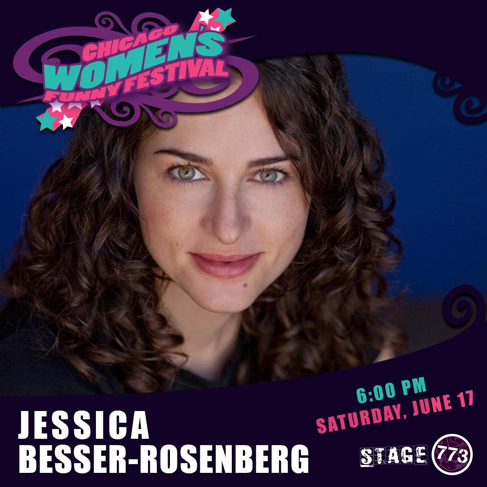 Jessica Besser Rosenberg.jpg