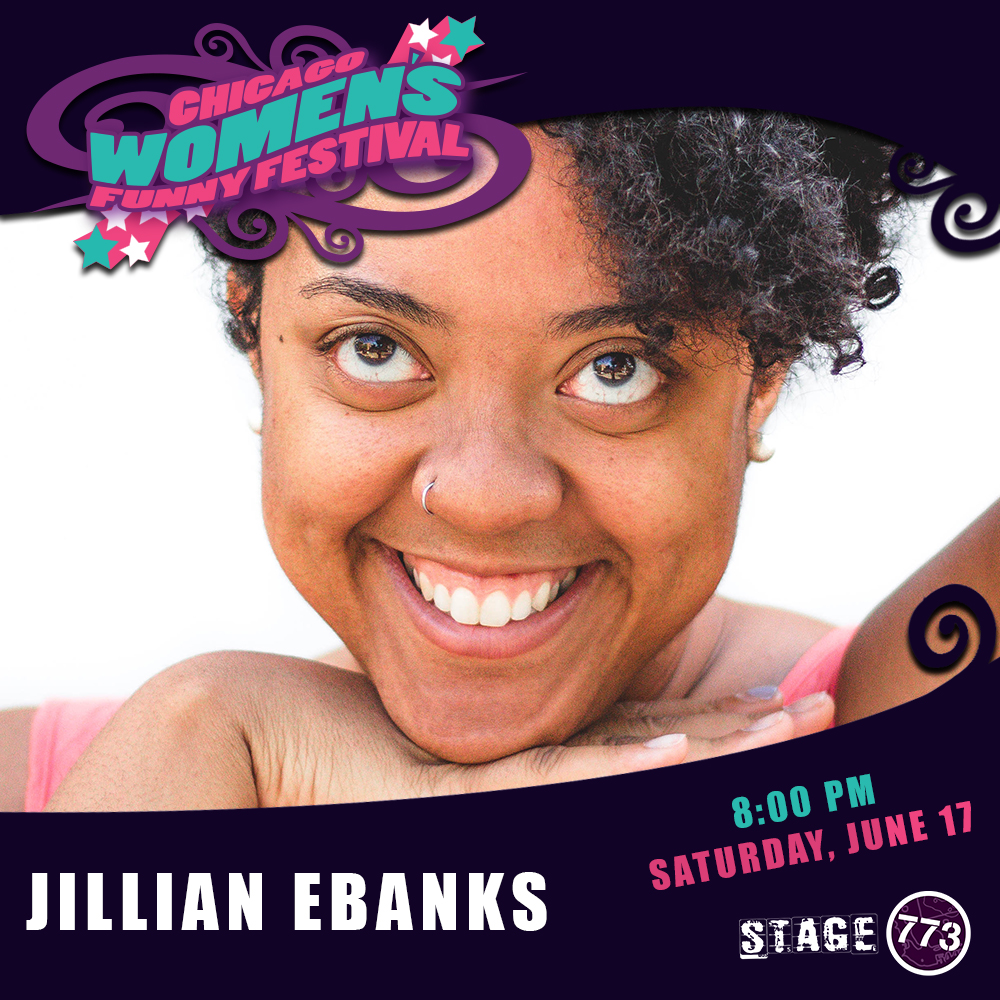 Jillian Ebanks.jpg