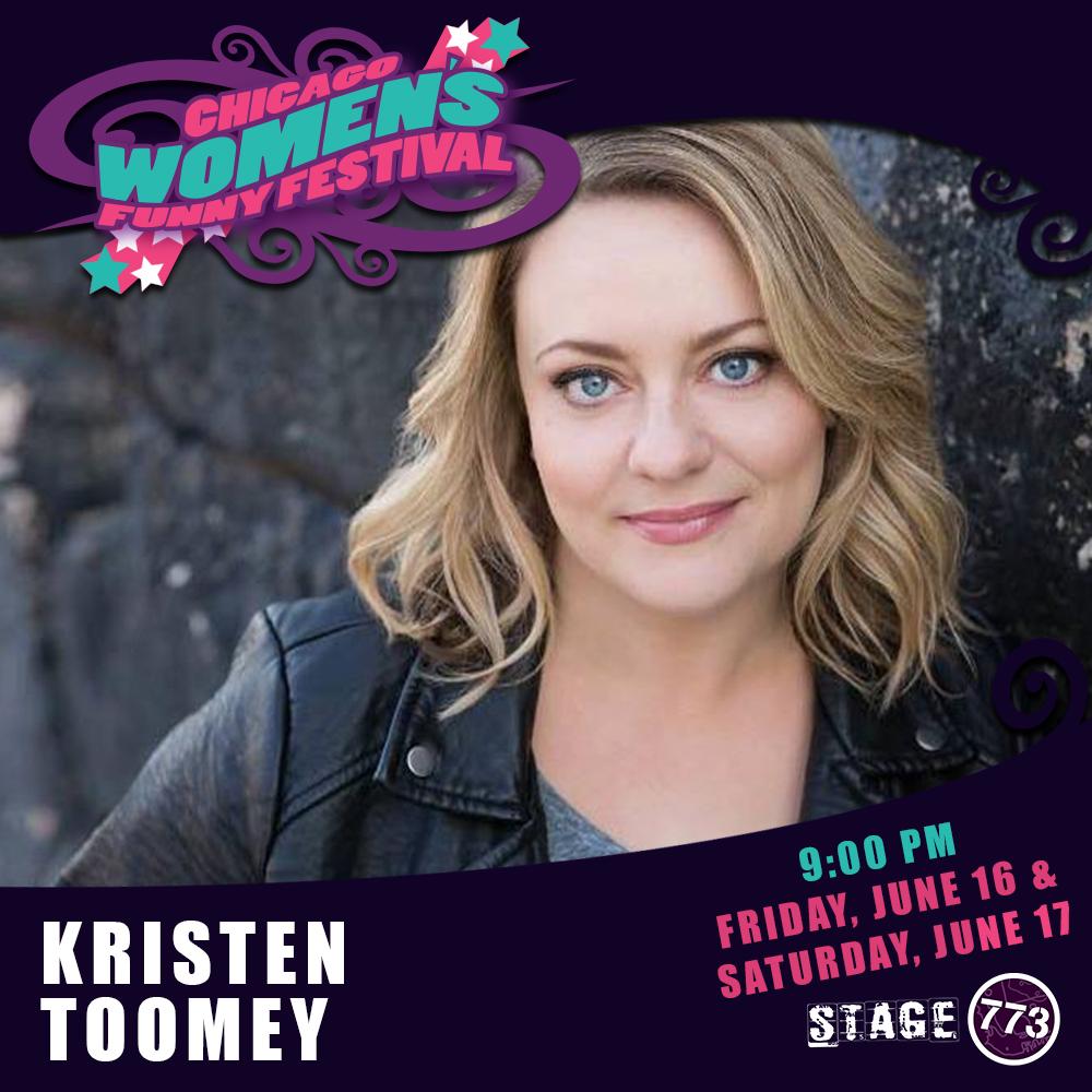 Kristen Toomey.jpg