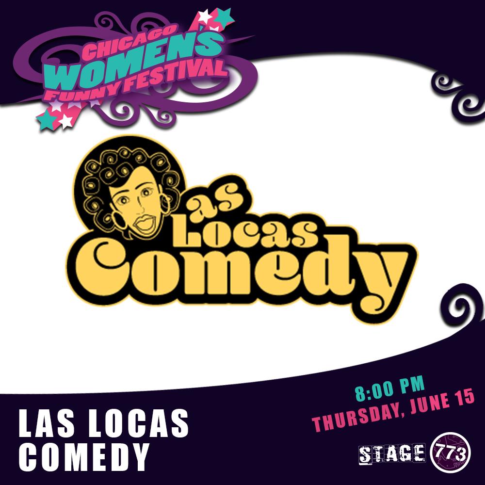 Las Locas Comedy.jpg