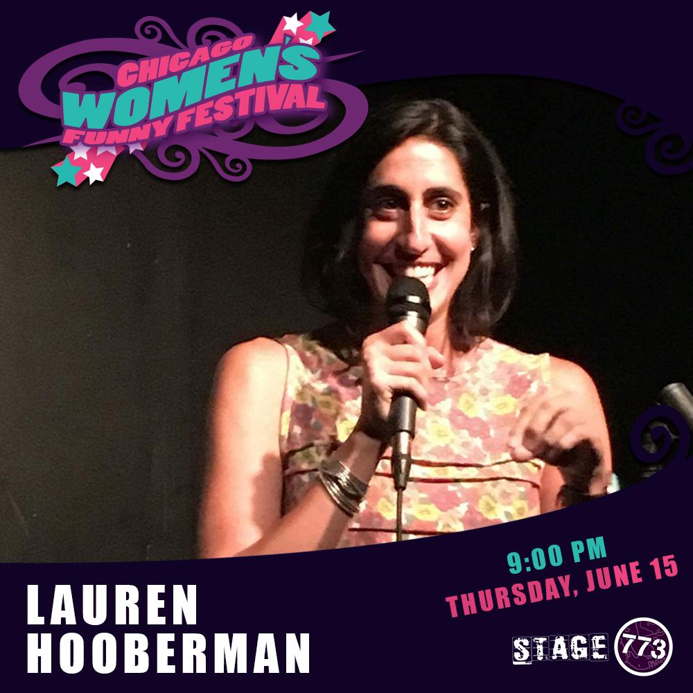 Lauren Hooberman.jpg