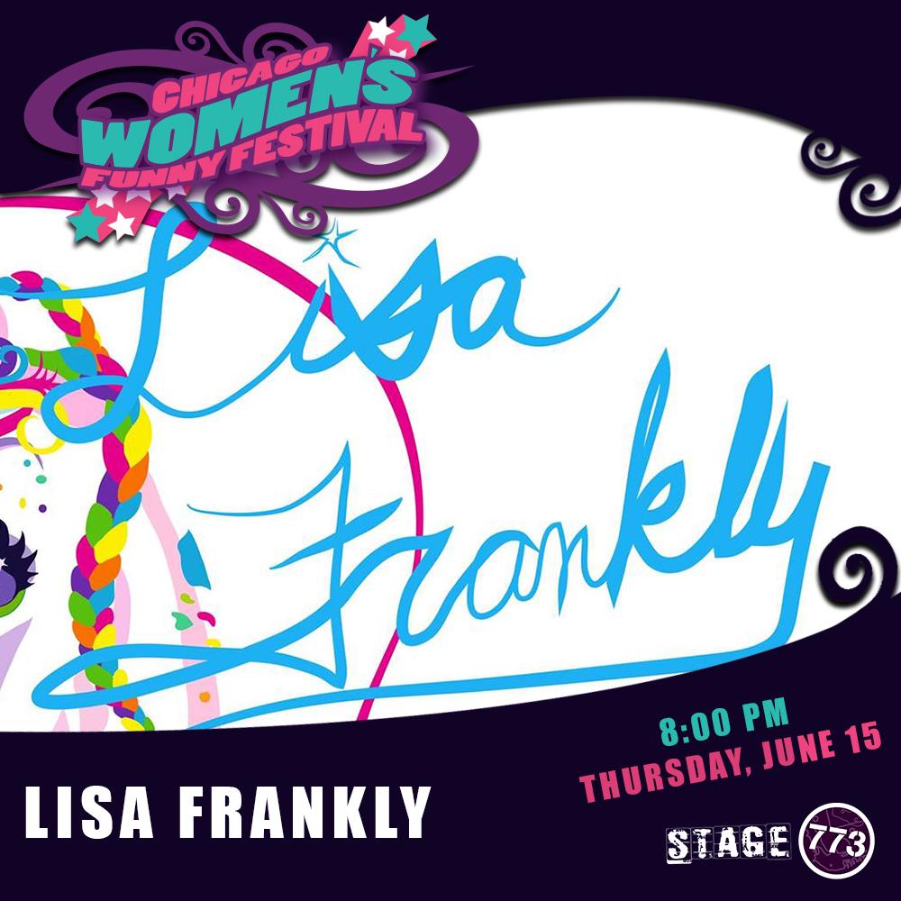 Lisa Frankly.jpg