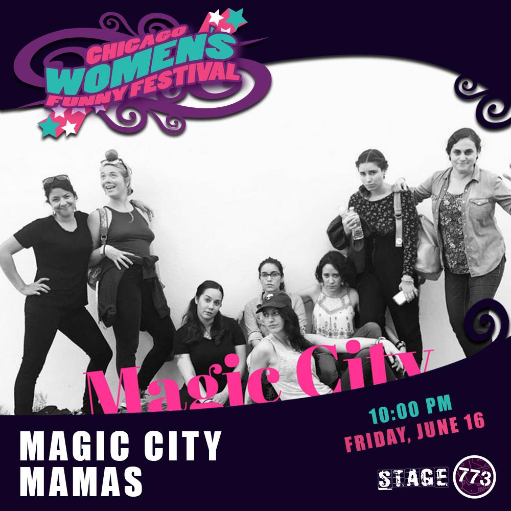 Magic City Mamas.jpg
