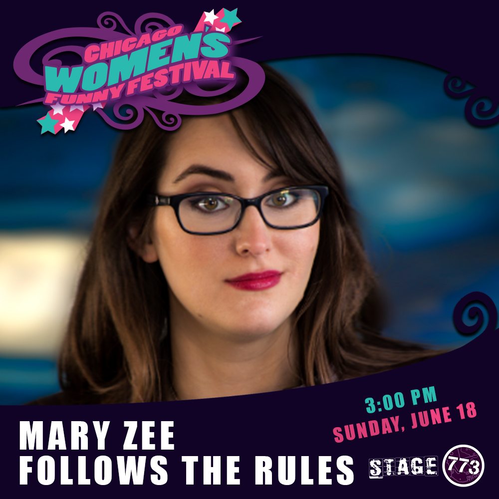 Mary Zee Follows the Rules.jpg