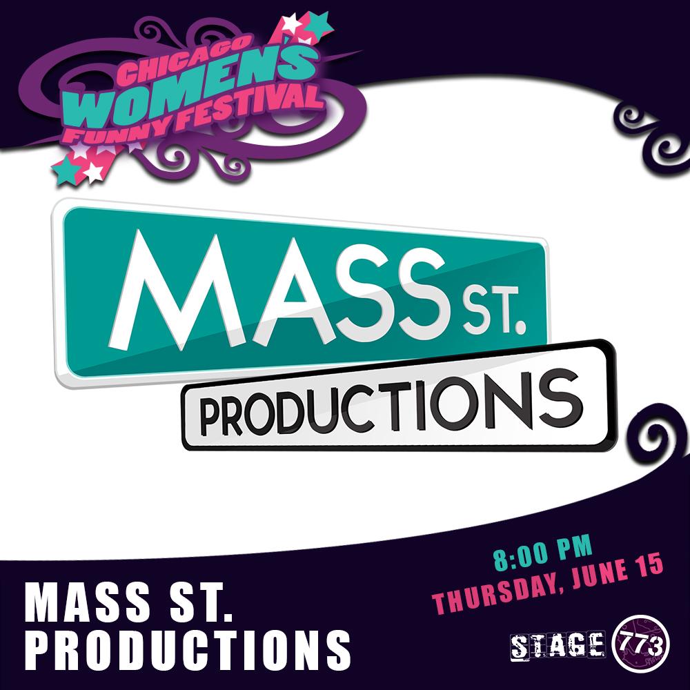 Mass St. Productions.jpg
