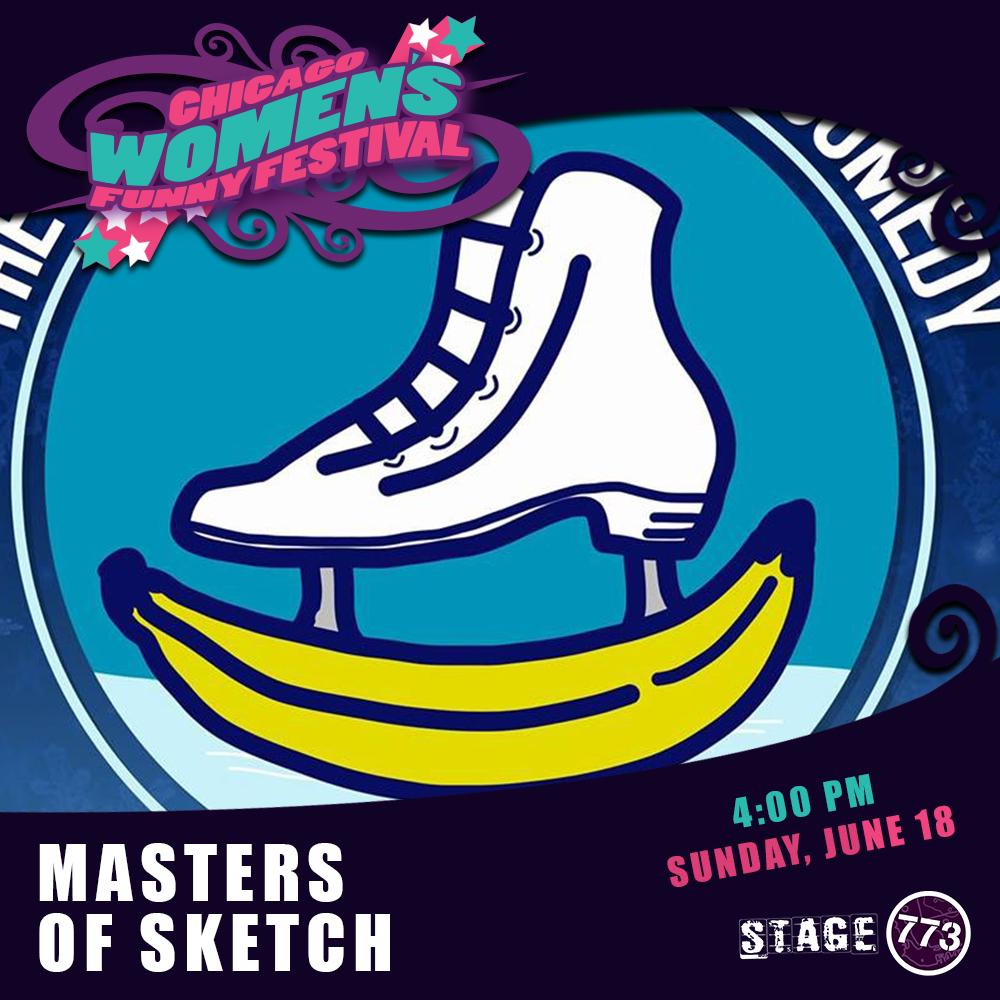 Masters of Sketch.jpg