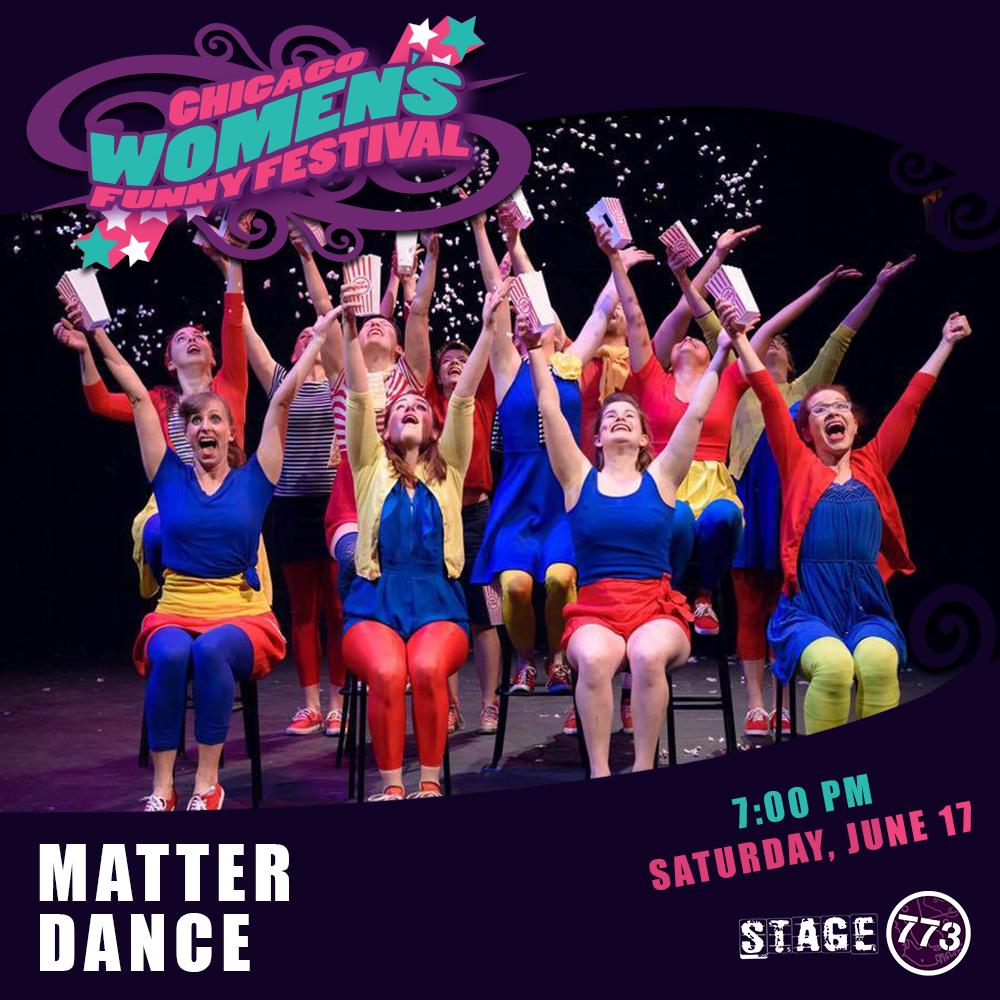 Matter dance.jpg