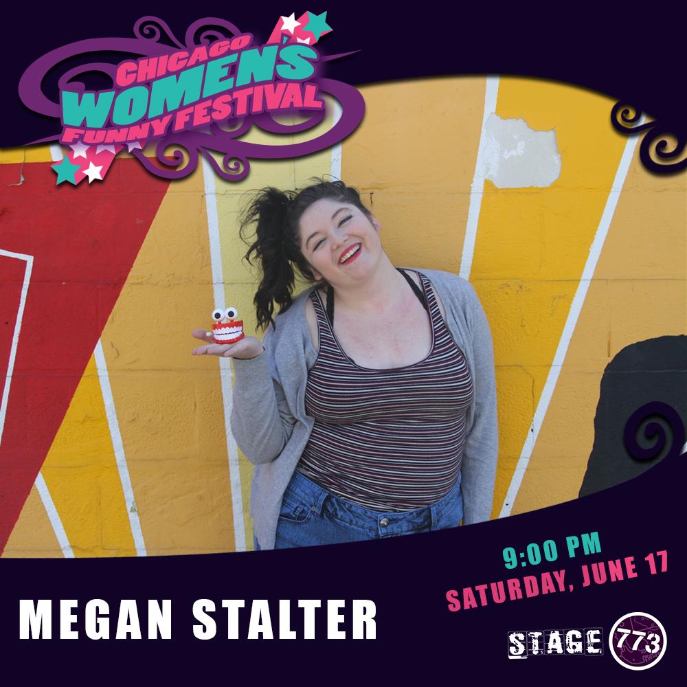 Megan Stalter.jpg
