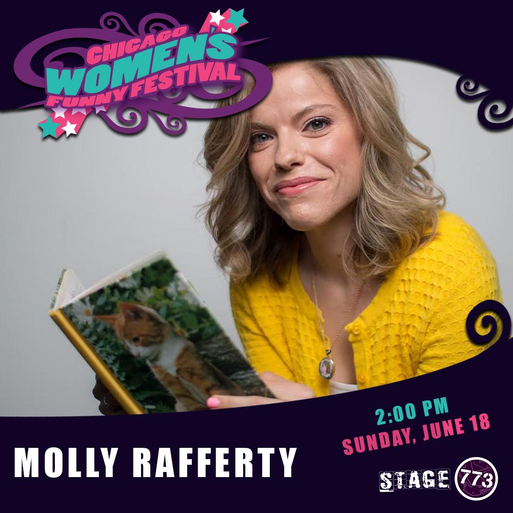 Molly Rafferty.jpg