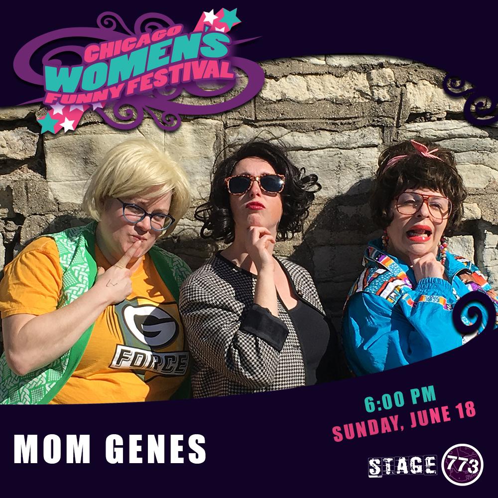 Mom Genes.jpg