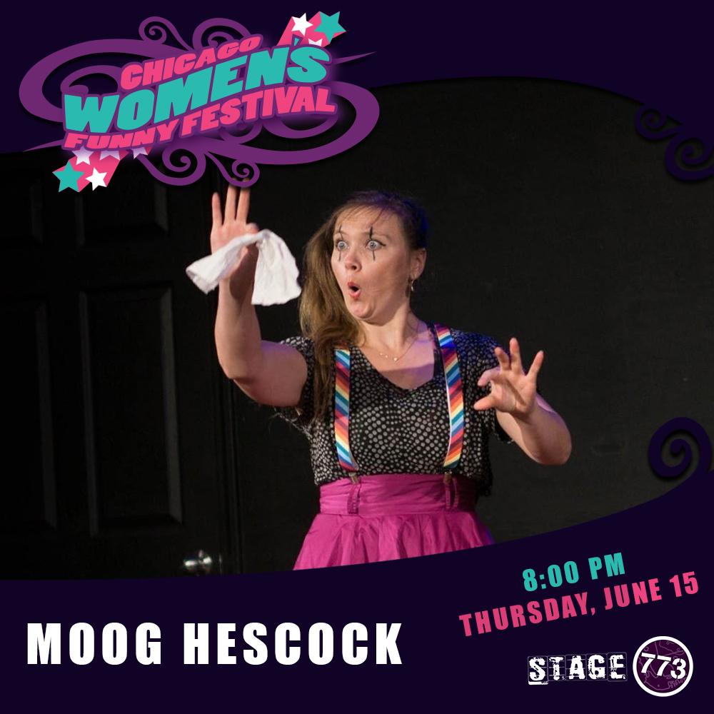 Moog Hescock.jpg