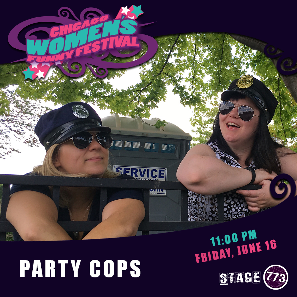 Party Cops.jpg
