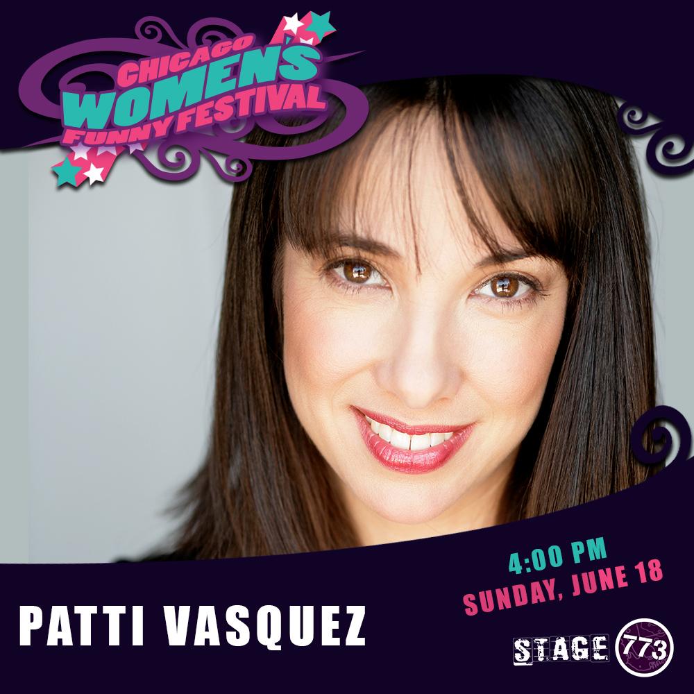 Patti Vasquez.jpg