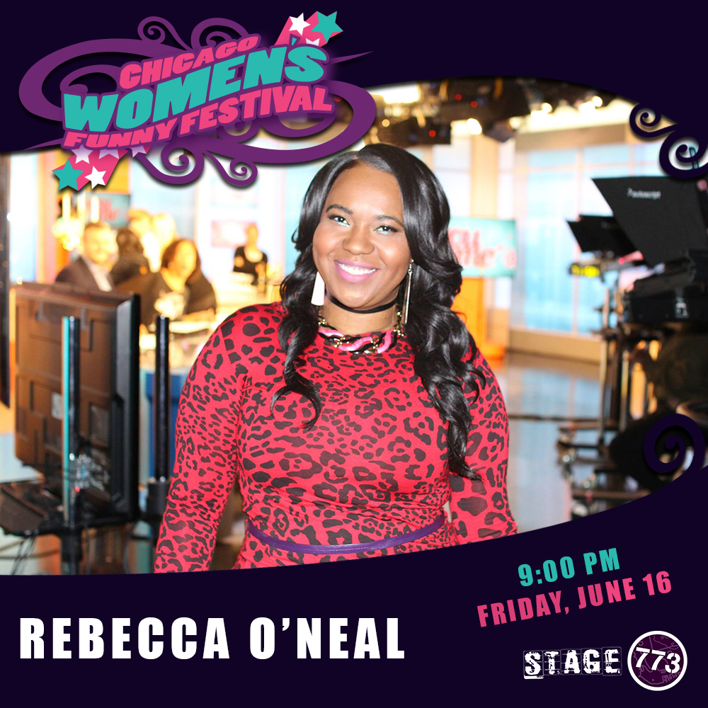 Rebecca O'Neal.jpg