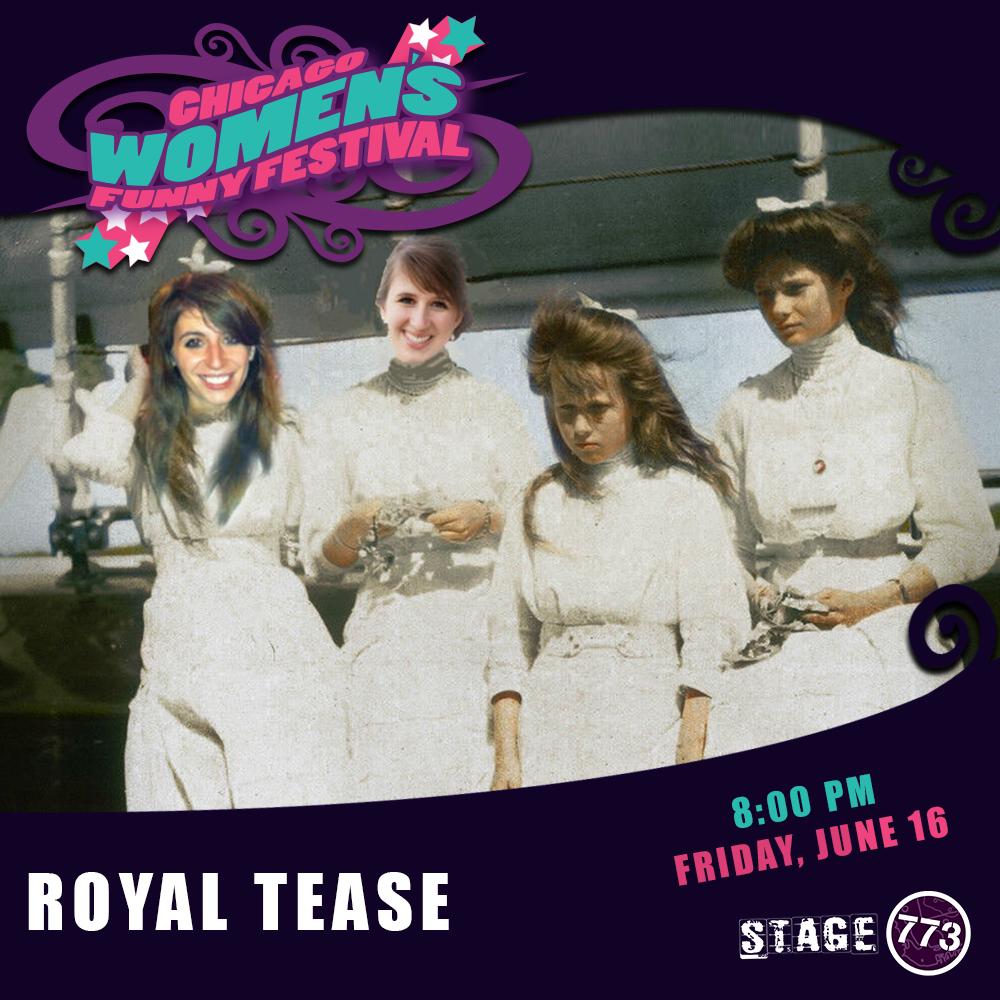 Royal Tease.jpg