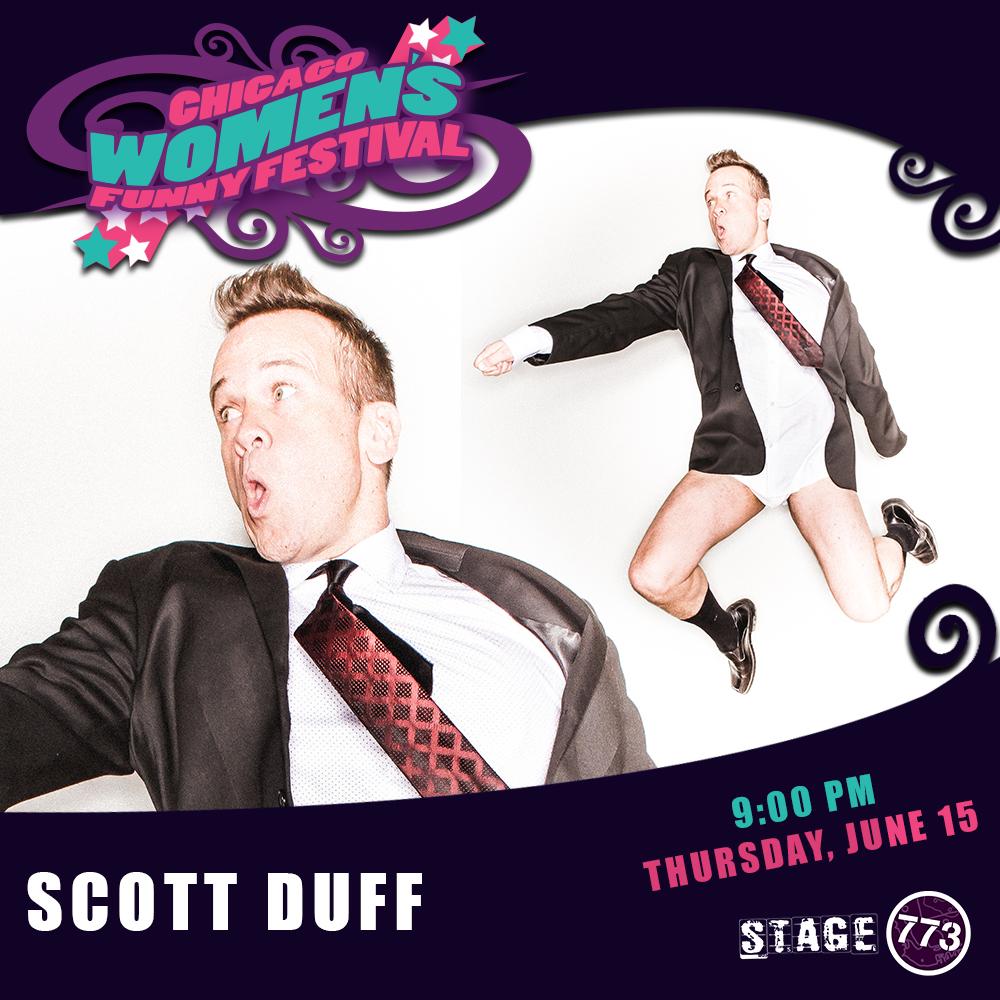 Scott Duff.jpg