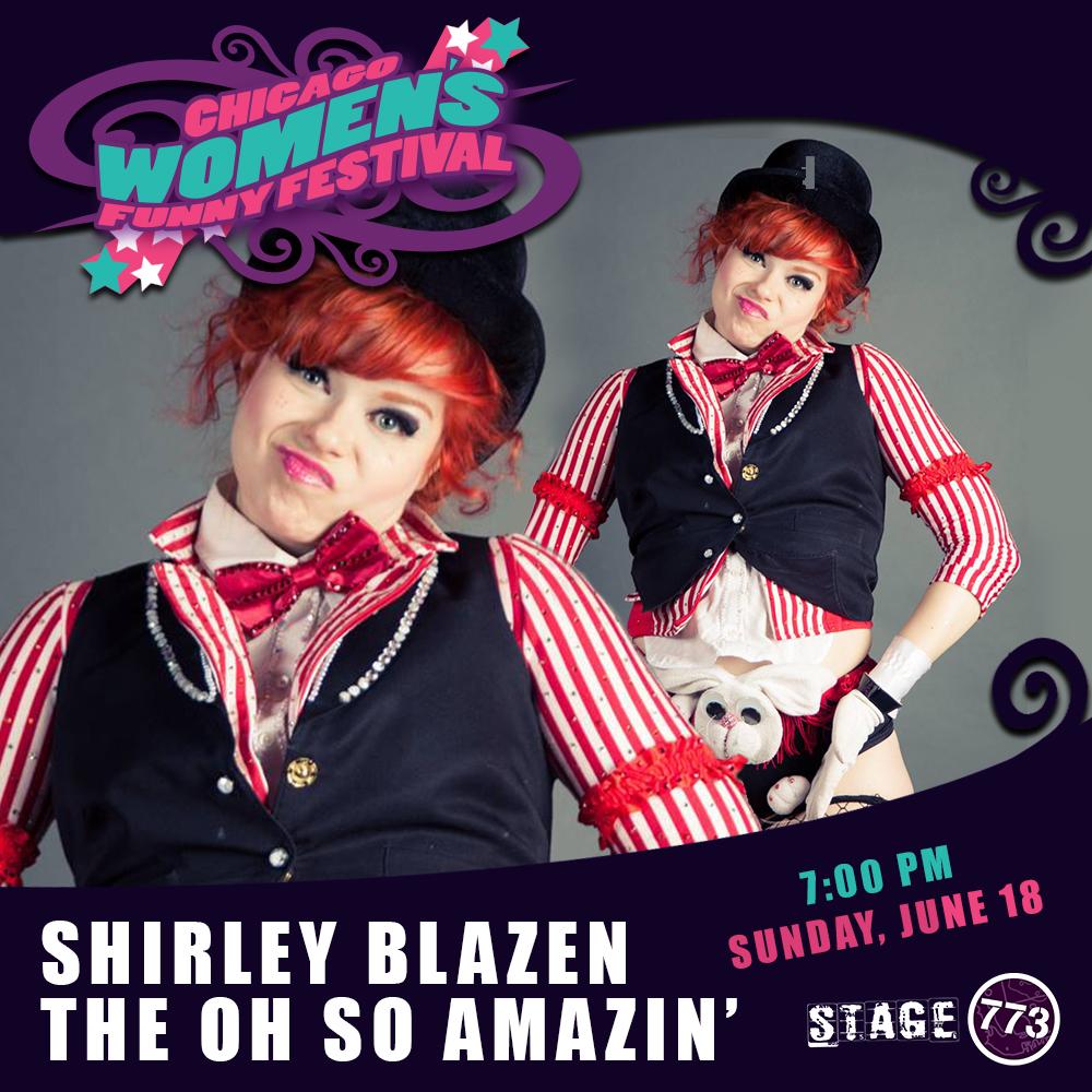 Shirley Blazen.jpg