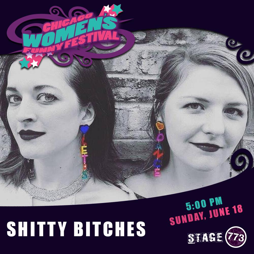 Shitty Bitches.jpg