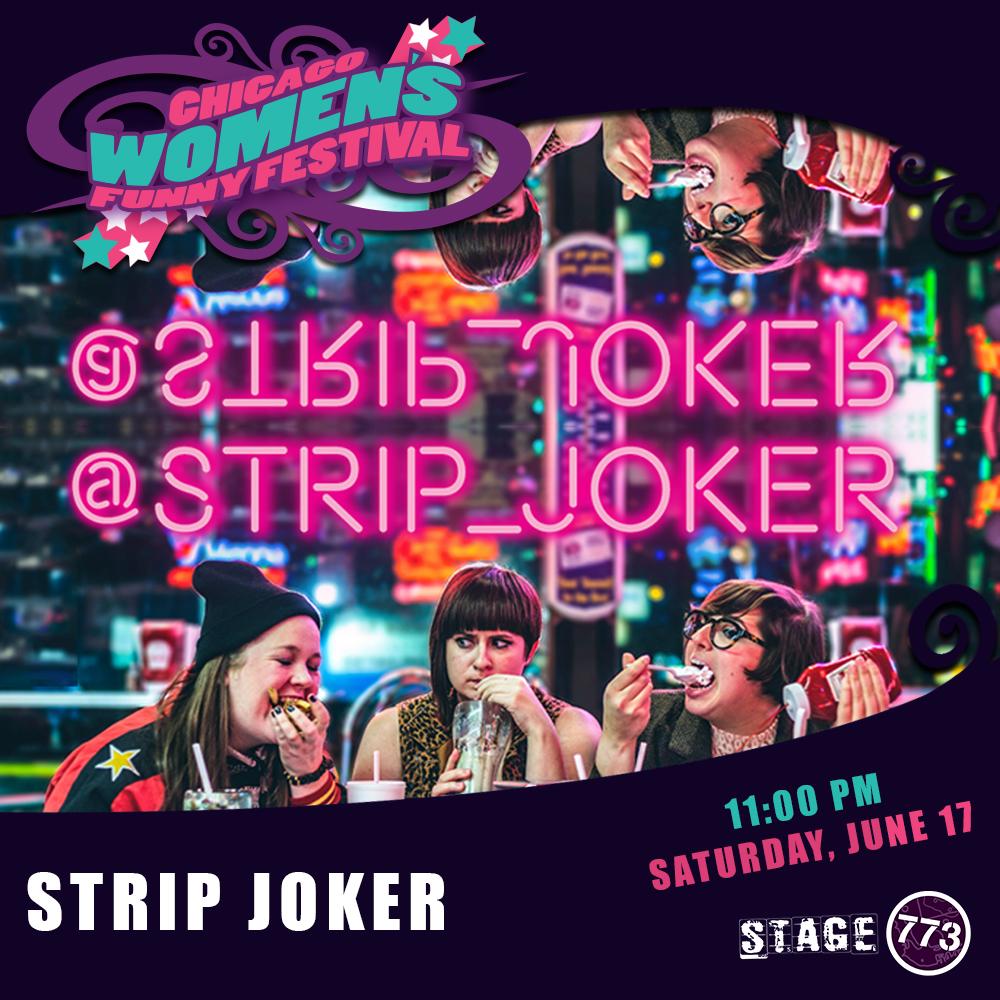 Strip Joker.jpg