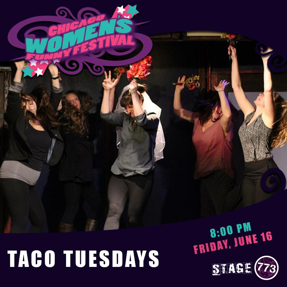 Taco Tuesdays.jpg