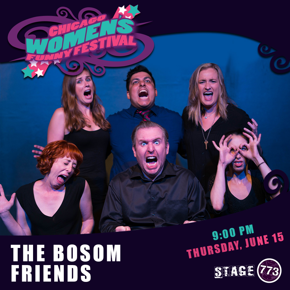 The Bosom Friends.jpg