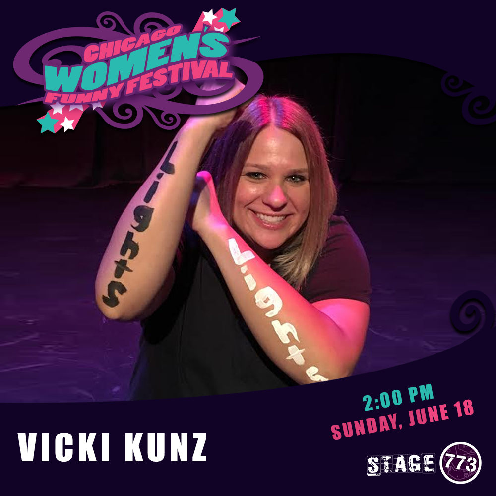 Vicki Kunz.jpg