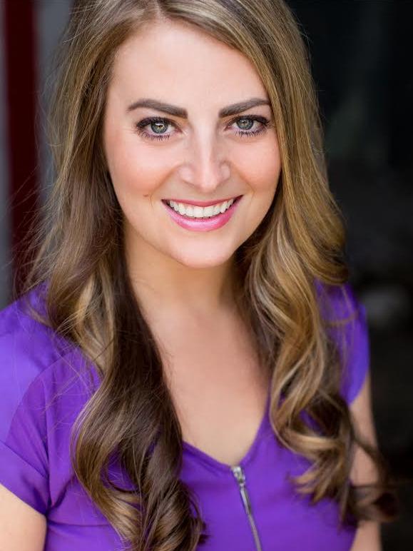 Mollie Rehner