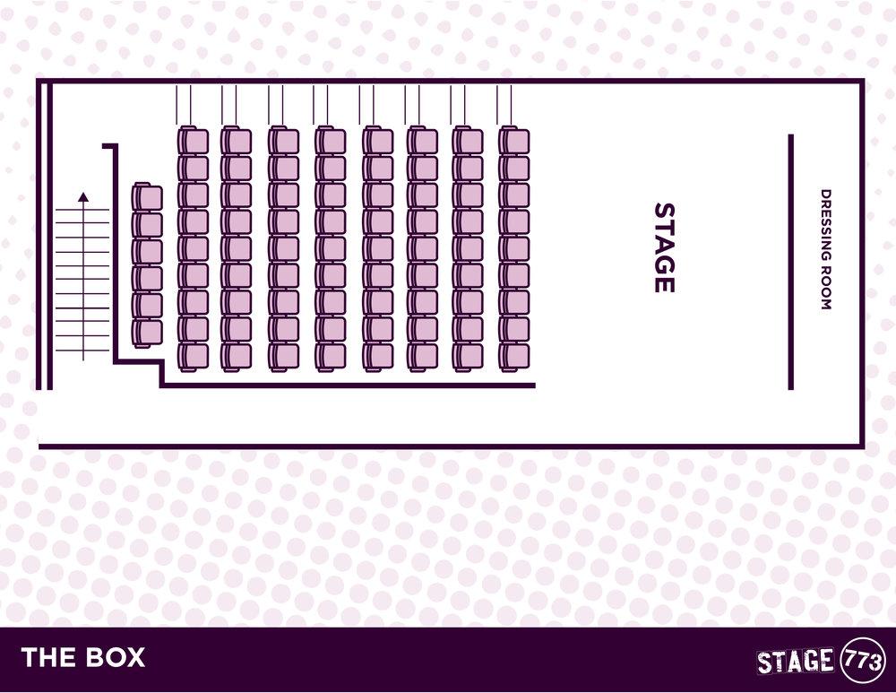 box_map.jpg