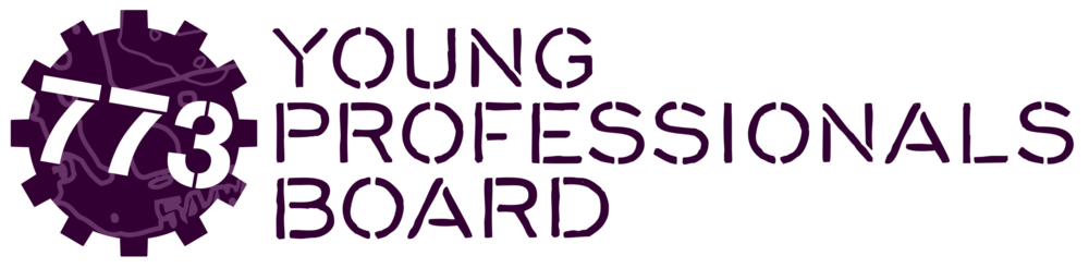 youngprofessionalsboard.png
