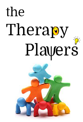 therapy players logo.jpg