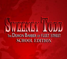 Sweeney Logo School Edition NEW.jpg
